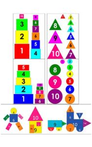 Статьи_занимательная_математика