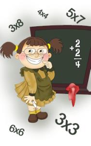 Статьи_таблица умножения